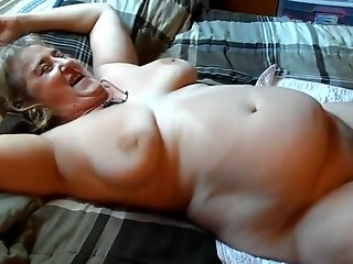 amateur interracial cuckold