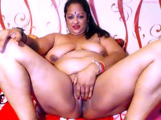 indian straight mature