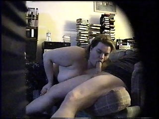 mature voyeur hidden camera