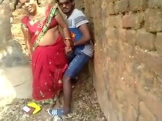 funny indian milf