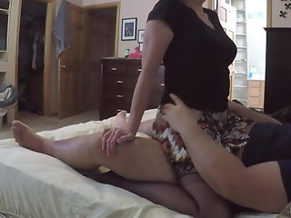 anal squirting hardcore