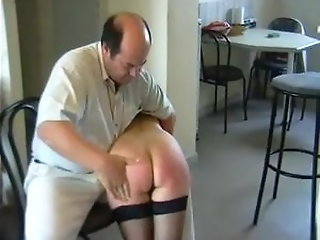 bdsm french milf